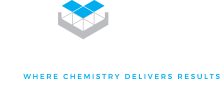 Viachem chemical sales logo